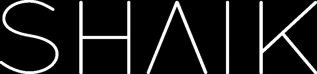 Shaikswebdesign logo
